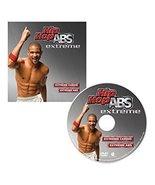 Beachbody Hip Hop Abs Extreme DVD Workout  - $15.99