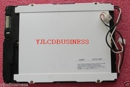 "LQ64D343 Sharp 6.4"" Lcd Panel New Parts 90 Days Warranty - $118.75"