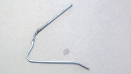 GE Support WB02K0091 - $8.95