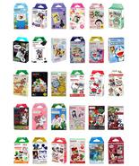 FujiFilm Fuji Instax Mini Film 10 Instant Photo Polaroid For 7S 8 25 50S... - $11.49+