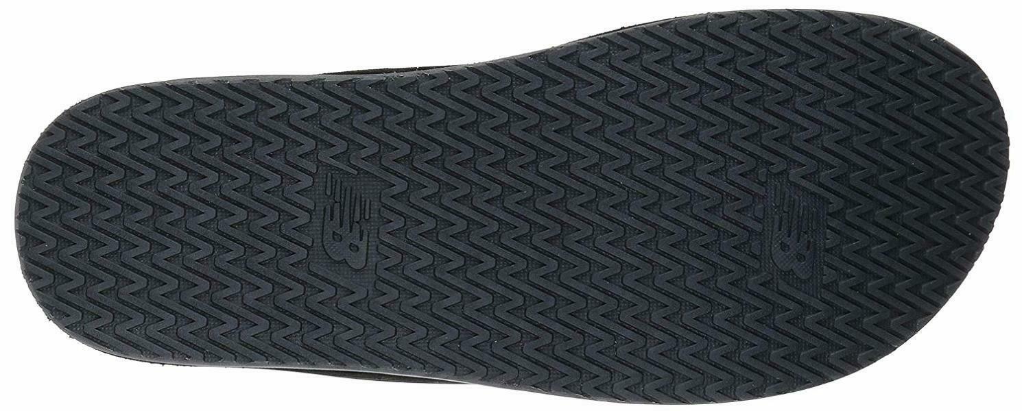 1d3096bd1f143 New Balance Men's Recharge Thong Sandal - and 15 similar items
