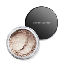 Bare Minerals Loose Powder Glimmer Eyeshadow, Excite, 0.02oz New Sealed - $14.85