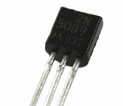 2N5089 Transistor,  - $6.64