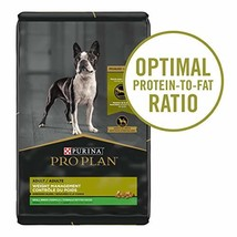 Purina Pro Plan with Probiotics Small Breed Dry Dog Food, Specialized We... - $29.24