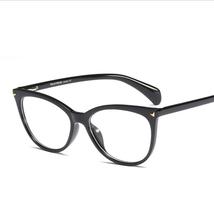 LE Fashion Street Women Eyeglasses Frame Optical Prescription Eyewear Fr... - $15.14