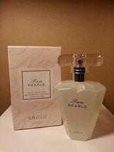 Lot of 4 Avon Rare Pearls Eau de Parfum Spray 1.7 Oz. Each - $85.99