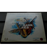 Theme Songs of the Big Band Era, Vintage LP, VG COND - $7.91