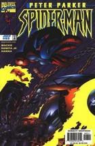 Spider-Man #93 (1990-1998) Marvel Comics - $5.89