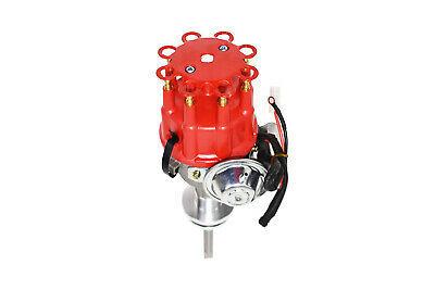 Mopar R2R Distributor Chrysler Dodge Plymouth BB V8 Engines 413 426 440