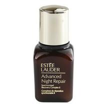 Estee Lauder Advanced Night Repair Recovery Complex II - Travel Size .5oz/15ml - $20.00