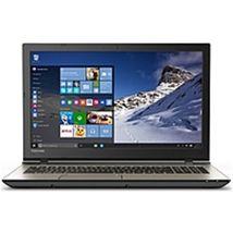 Toshiba Satellite PSPTNU-00E00M S55-C5274 Laptop PC - Intel Core i7-5500... - $688.00