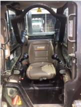2015 CASE TV380 For Sale In Smithville, Ohio 44677 image 3