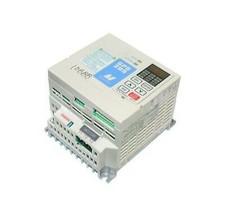 New Magnetek  GPD205-B0P5  3-Phase AC Inverter Drive Motor Controller - $269.99