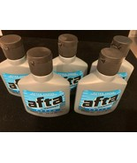 Afta by Mennen Fresh After Shave Skin Conditioner Fresh Scent 3 Ounce, 5... - $29.65