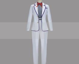 Customize Hanyo no Yashahime Towa Higurashi Cosplay Costume - $100.00