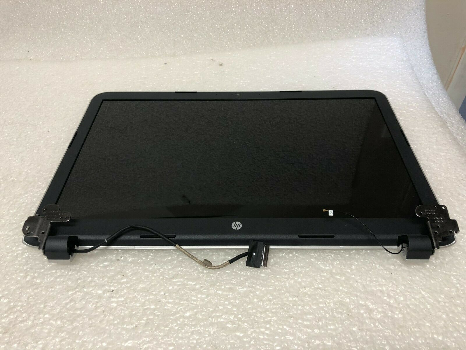 HP Pavilion 17-G119DX complete 17.3 lcd panel display assembly NON-TOUCH - $123.75