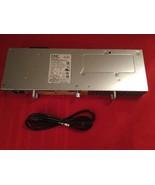 EMC DELL EMC 2 MA01772 400W Katina Power 2nd Gen. w/Cable - $60.00