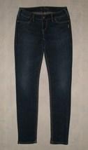 Silver Suki Jegging Skinny Jeans Size 28/31 - $32.99