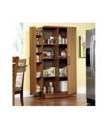 Tall  kitchen  cabinet thumbtall