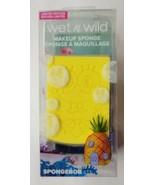Wet n Wild SpongeBob Makeup Sponge - £9.30 GBP