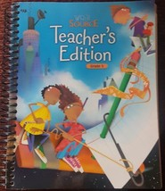 Pre-Owned Textbook Manual Great Source Write Source Teachers Edition Gra... - $23.14