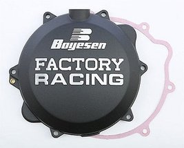 Boyesen Clutch Right Side Crank Case Cover KTM 250SX 250XC 250 SX XC 300 XC EXC - $95.95