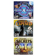 20 hidden object games in 3 packs thumbtall