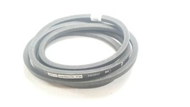 New OEM Ferris Mower 5103907 Belt - $49.00