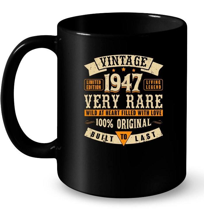 Birthday 70 Years And Similar Items Ont S Ceramic 11 C Black U Front 3dwviyez8w 252bkh5u1b0 252fdvxew 253d 00 10