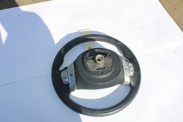 2002-2006 MINI COOPER S DRIVER STEERING WHEEL  R1437 - $78.39
