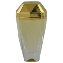 Paco Rabanne Lady Million Eau My Gold! By Paco Rabanne - Type: Fragrances - $47.54