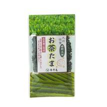 Tokyo Matcha Selection Tea - Chakouan : Ureshino Gyokucha - Ochatama 100... - $21.77
