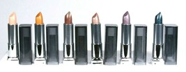 Maybelline Color Sensational Metallic Lipstick Choose Your Color  - $7.49