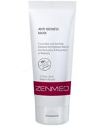 ZENMED Anti-Redness Mask  - $19.47