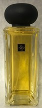 Jo Malone Oolong Tea Cologne 5.9oz New Unboxed - $272.13
