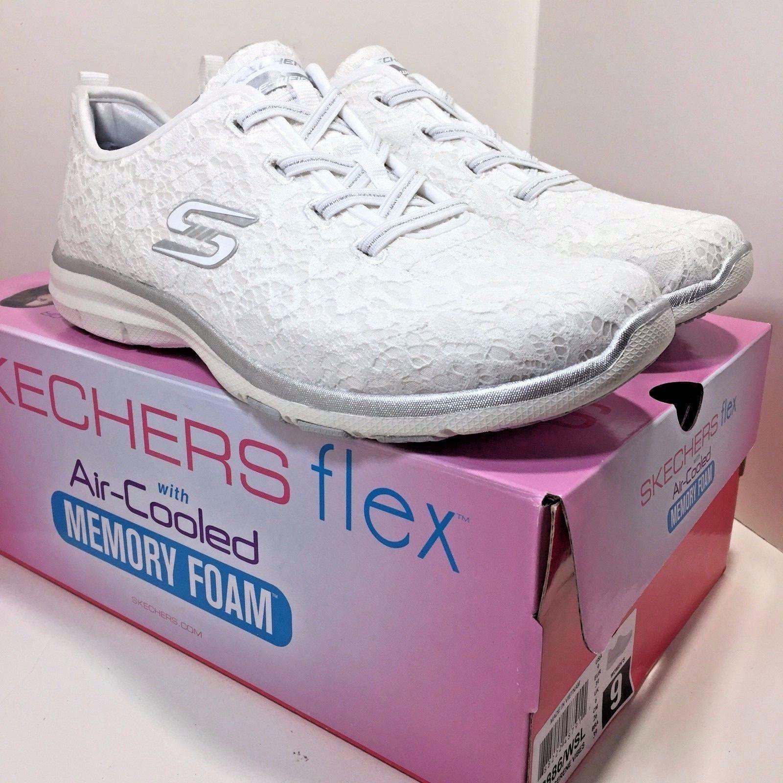 skechers wedding sneakers \u003e Factory Store