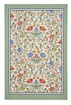 Ulster Weavers Arts and Crafts Linen Tea Towel - $13.54