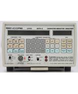 Sencore LC102 Capacitance-Inductance analyzer - $824.50