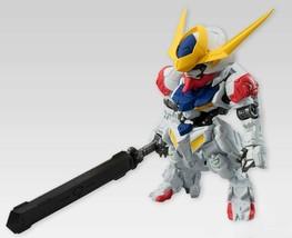 Candy toy FW GUNDAM CONVERGE # 05 [145. Gundam Barbatos Lupus] - $53.46