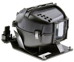 Toshiba TLP-LP5 TLPLP5 Lamp In Housing For Projector Model TDPP5 - $32.26