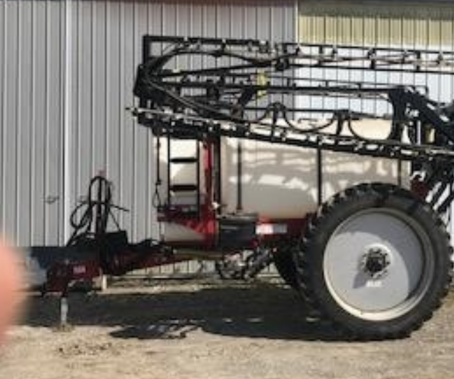 FAST BW750 For Sale In Upperco, Maryland 21155