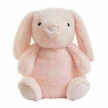 """NEW Manhattan Toy Bumpers Bunny Stuffed Animal Toy - Pink 12"""" nwt - $14.70"""