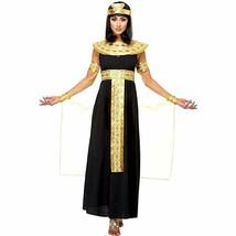 Costume Culture Cleopatra Regina Del Nilo Egiziano Costume Halloween 48459 - $45.11
