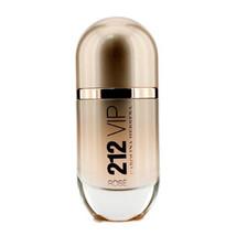 212 VIP Rose Eau De Parfum Spray  50ml/1.7oz - $91.16