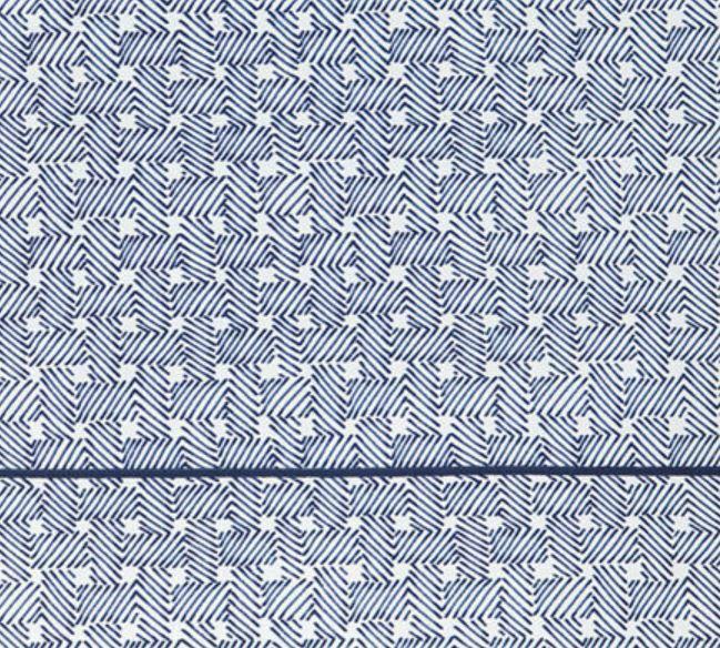Ralph Lauren Spencer 4-Pc. Basketweave Queen Sheet Set