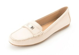 Coach Women's Fredrica Round Toe Loafers, Color , Size US 9M - $98.01