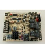 LENNOX 78M4701 Furnace Control Circuit Board 1012-969 1012-83-9691A used... - $51.43