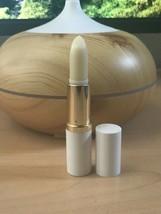 New Fullsize Estee Lauder Lip Conditioner - $13.85