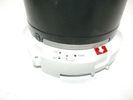 Pelco D5230P Dome Drive Spectra HD Pendant Camera 1080p 30x 360° Continu... - $379.99