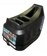 Hopkins 11935MI FloTool EZ Lift Rider Ramps - $29.03